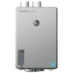 RUUD EcoNet Wifi Module