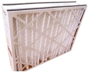 Trion Air Bear Media Filter Replacement – ABP20255