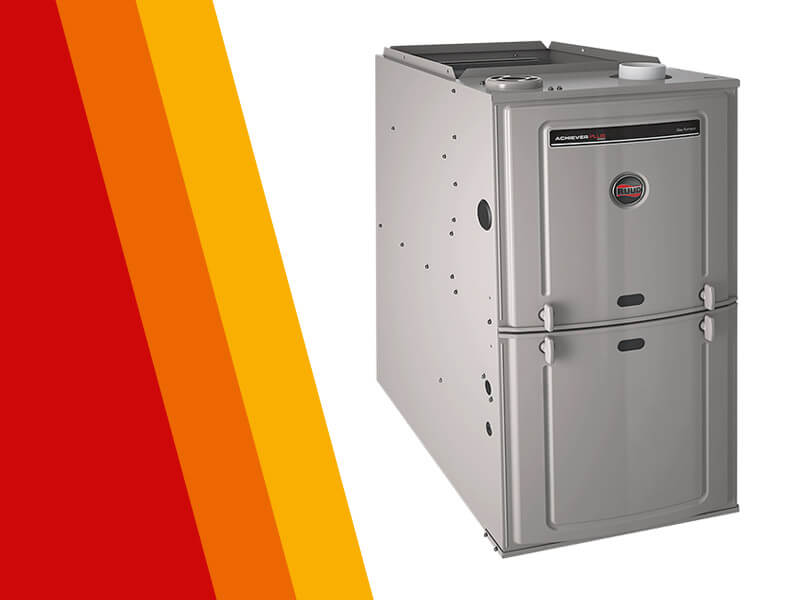 Des Moines Furnace Installation and Repair
